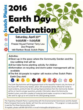 58881d99302272a5e95a_SP_Earth_Day_2016.jpg