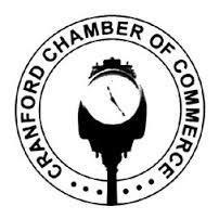 5ceebecfb3f9e40bffa6_chamber_of_commerce.png