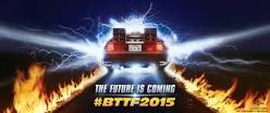 b1f1af79743ee3faa286_back_to_the_future.jpg