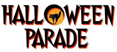 b6ea8f0a74a285e6760e_Halloween-parade.jpg