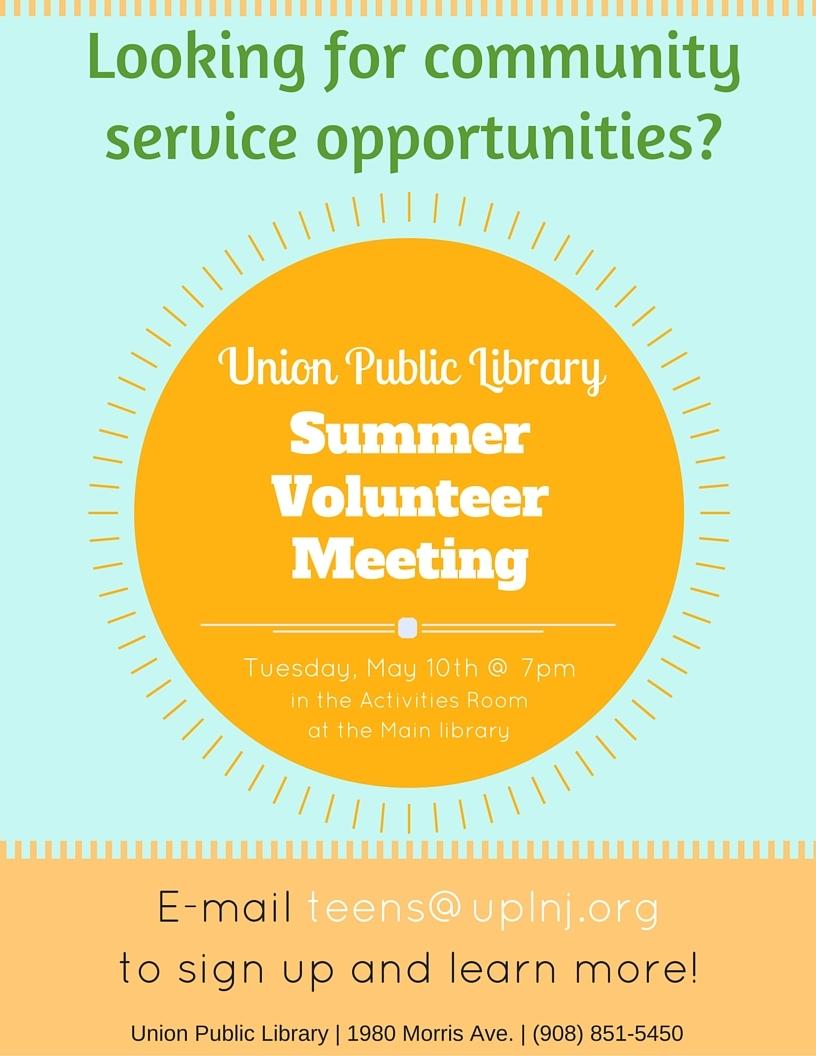 c4e69428248780da6ada_summer_volunteers.jpg