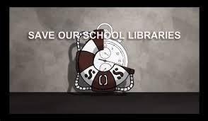 d0d4bd88888d33392988_save_our_libraries.jpg