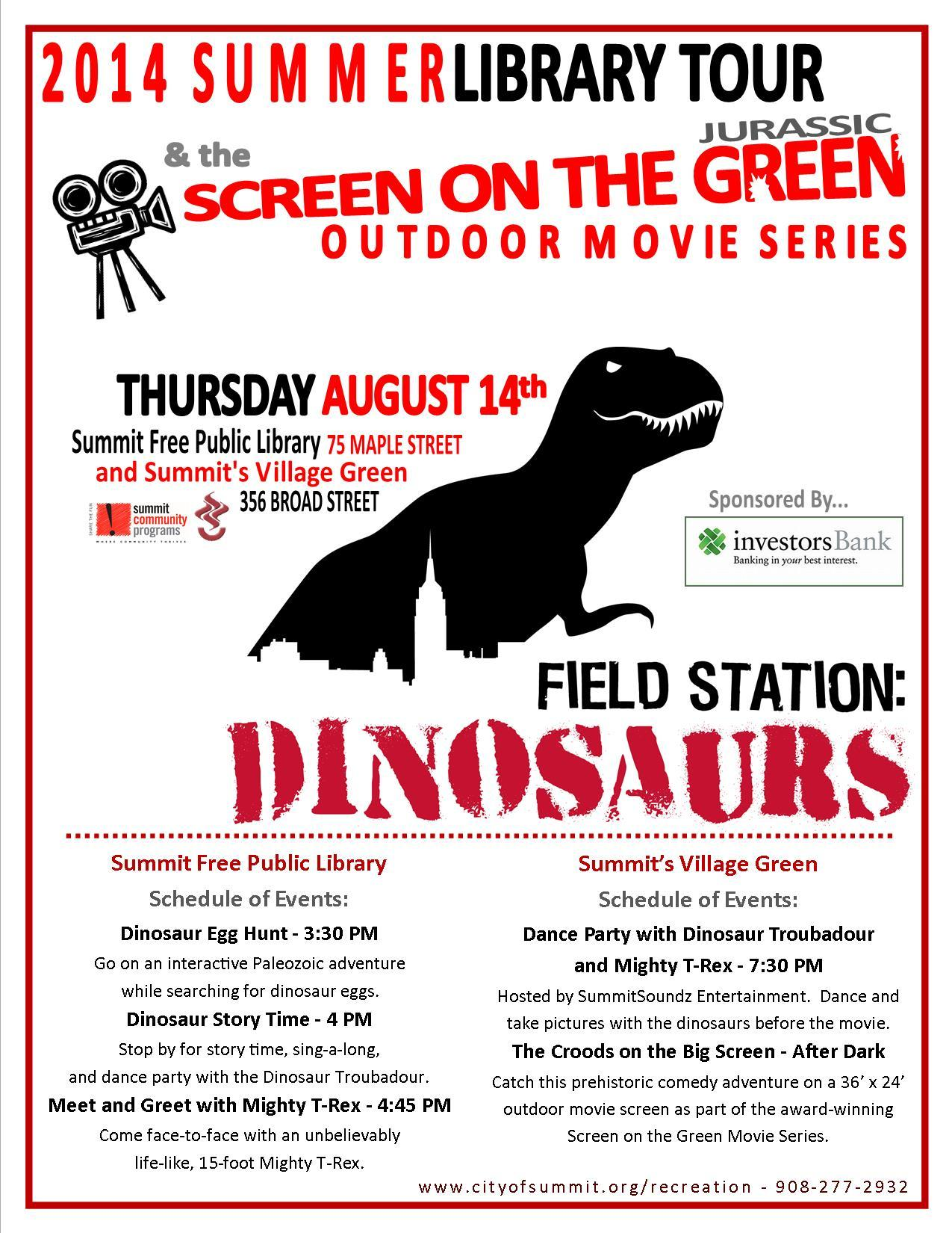 d83c0e59a8d079c3ca2f_Field_Station_Dinosaur_Summer_Library_Tour_and_Jurassic_Green.jpg