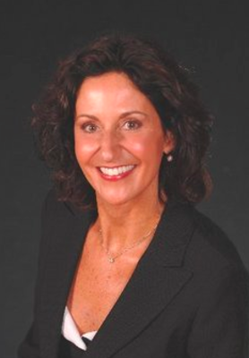 Susan Reach Winters