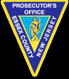 Essex County Prosecutor's Office Offers $10,000 Reward in Newark Murders, photo 1