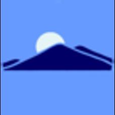 Woboe Logo