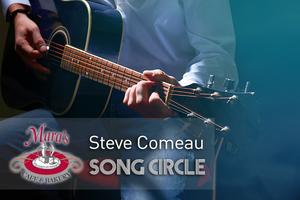 Carousel_image_9d090ab85a447f3e8df2_steve_comeau_song_circle