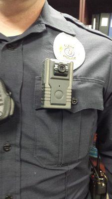 Carousel_image_db5292d7f84da61a8d7f_police_body_cams