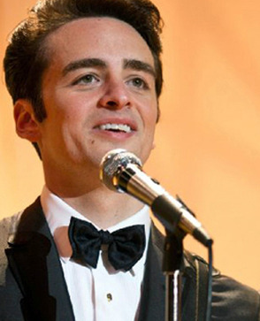 Vincent Piazza played Tommy DeVito in the Jersey Boys movie