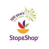 Small_thumb_494a2bbb0c9017c496ca_stop_and_shop
