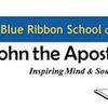 Small_thumb_b6956496a6133179562b_st_john_apostle_logo