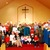 Tiny_thumb_4008ea330394ce39c945_2013_christmas_pageant
