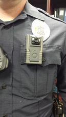 Top_story_db5292d7f84da61a8d7f_police_body_cams