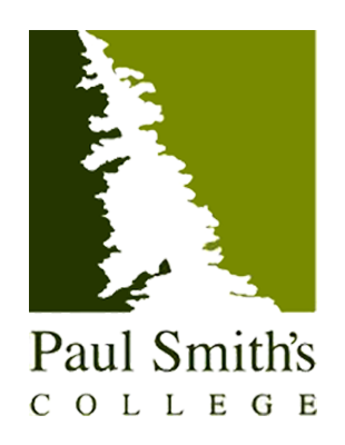 0b63faf7b2de9c41dc42_Paul-Smiths-College.jpg