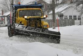 1591ca0e18242d5fe726_snowplow.jpg
