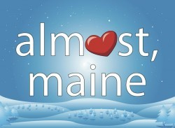 226f11174737f0dbec3c_Almost_Maine3.jpg