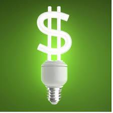 289db4c6adc3e5886823_Energy_Bulb.jpg