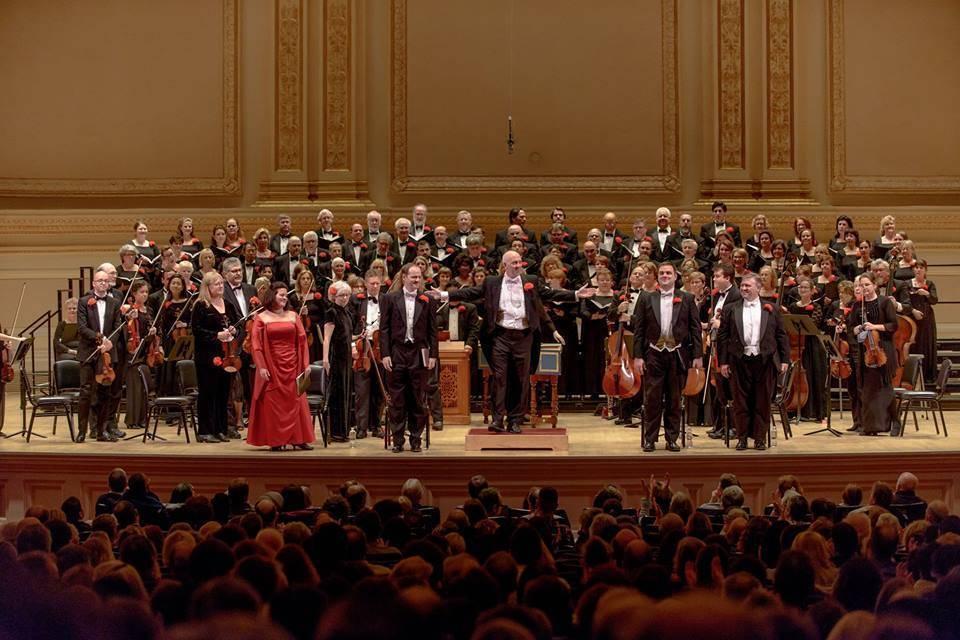 8225861c5bd42ac6366b_17c8a22f4a83fb678719_The_Masterwork_Chorus_at_Carnegie_Hall.jpg