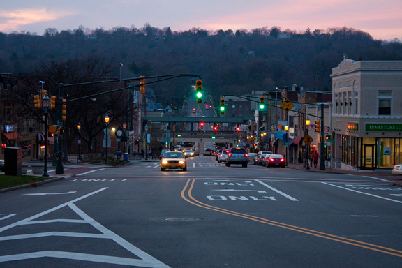 9ff7e3ba212c89ead526_Downtown_SO_evening.jpg