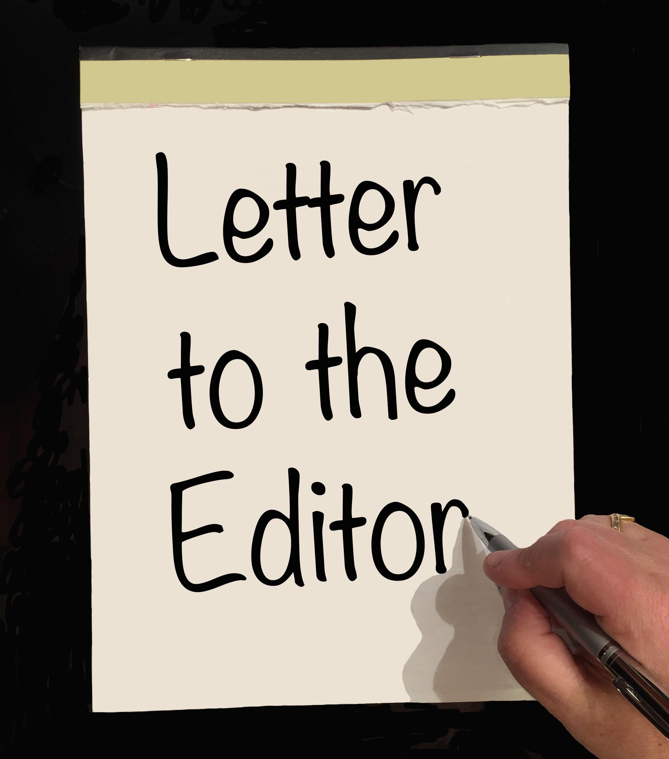 da77f0831616531a3082_7f9e62e6f50af0cd18b2_Letter_to_the_Editor_2.jpg