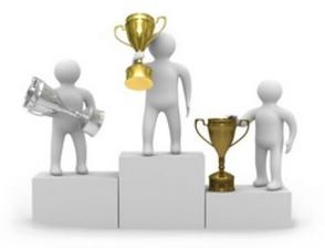 Carousel_image_4081022a848d7b8b4793_awards