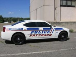 Carousel_image_bb2c80be5cabfaff06c3_paterson.police.pinterest