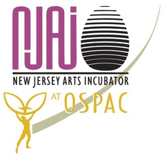 OSPAC in West Orange Announces Summer Solstice Kick-off June 20, photo 1