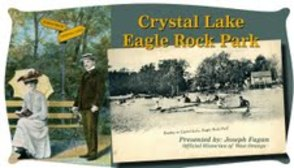 Crystal Lake/Eagle Rock Park