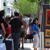 Small_thumb_f59b50e59ceeff3af79d_sidewalk_scene_2012