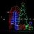 Tiny_thumb_9677bd7681ca957c2e6d_lightshow