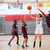 Tiny_thumb_b6743cacbc0452c3ac3e_girls_basketball_8