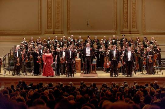 Top_story_8225861c5bd42ac6366b_17c8a22f4a83fb678719_the_masterwork_chorus_at_carnegie_hall