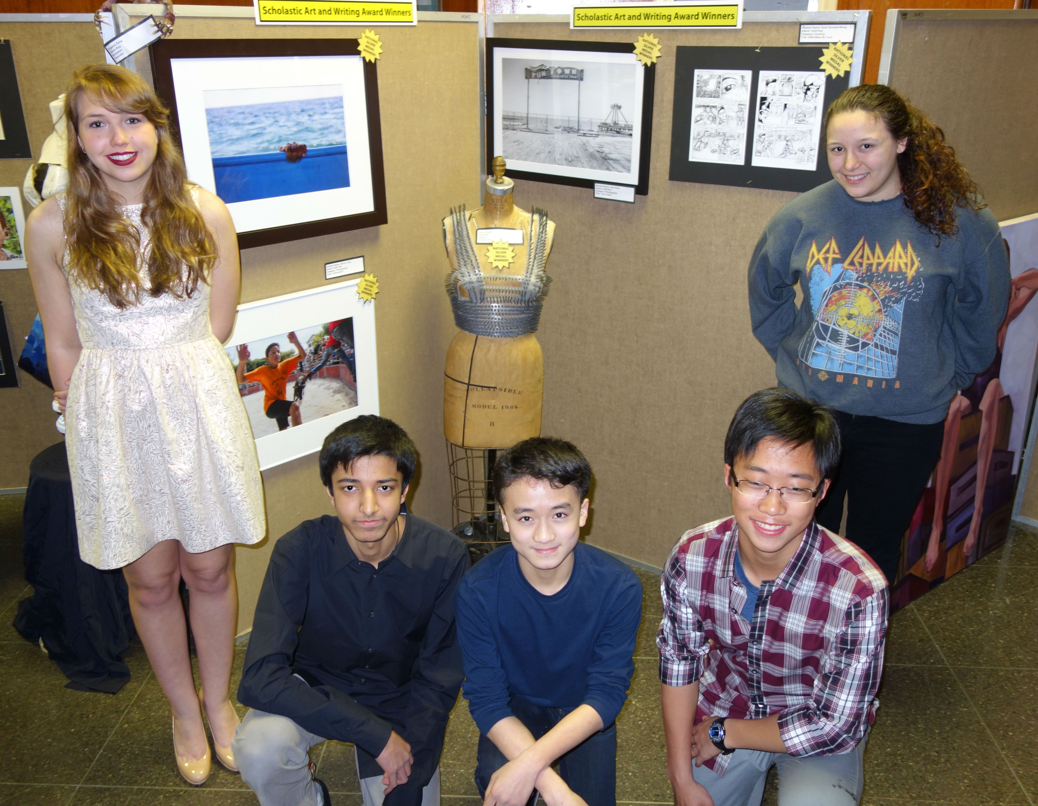 0212d9c434907641d14c_Millburn_National_Scholastic_Winners2014___Visual_Arts_.jpg