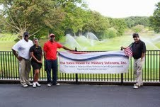 18238aa7515427441de2_Golf_Tournament_-_1.jpg
