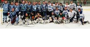3e89b320f17c6d7cda03_Ice_Hockey_Alumni_Game.png