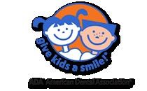 56486c6b7201236de680_give-kids-a-smile.png