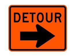 5b504e7af6ba36f8f3d2_Detour_sign.jpeg