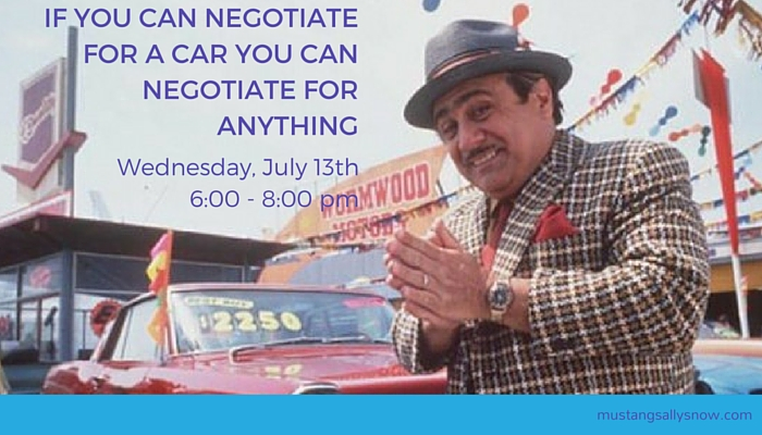 806d4e727c911ffff8a0_If_you_can_negotiate_for_a_car_you_can_negotiate_for_anything.jpg
