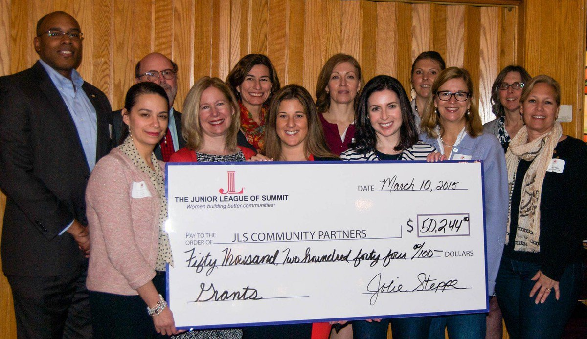 8eb878b071537fe08e51_March_GMM_Community_Grant_Recipients_.jpg