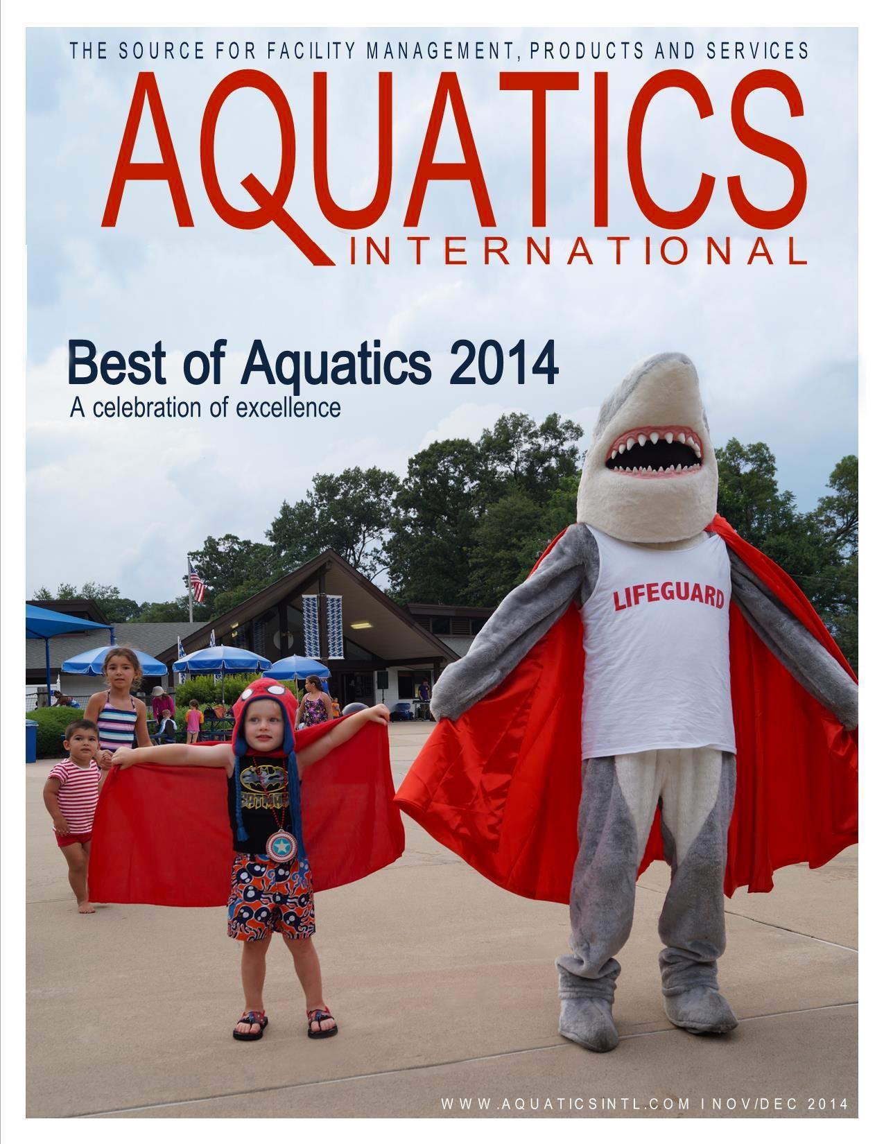9406b001b0a22bf4f4bc_FINAL_COVER_Jamie_Aquatics_Int.jpg