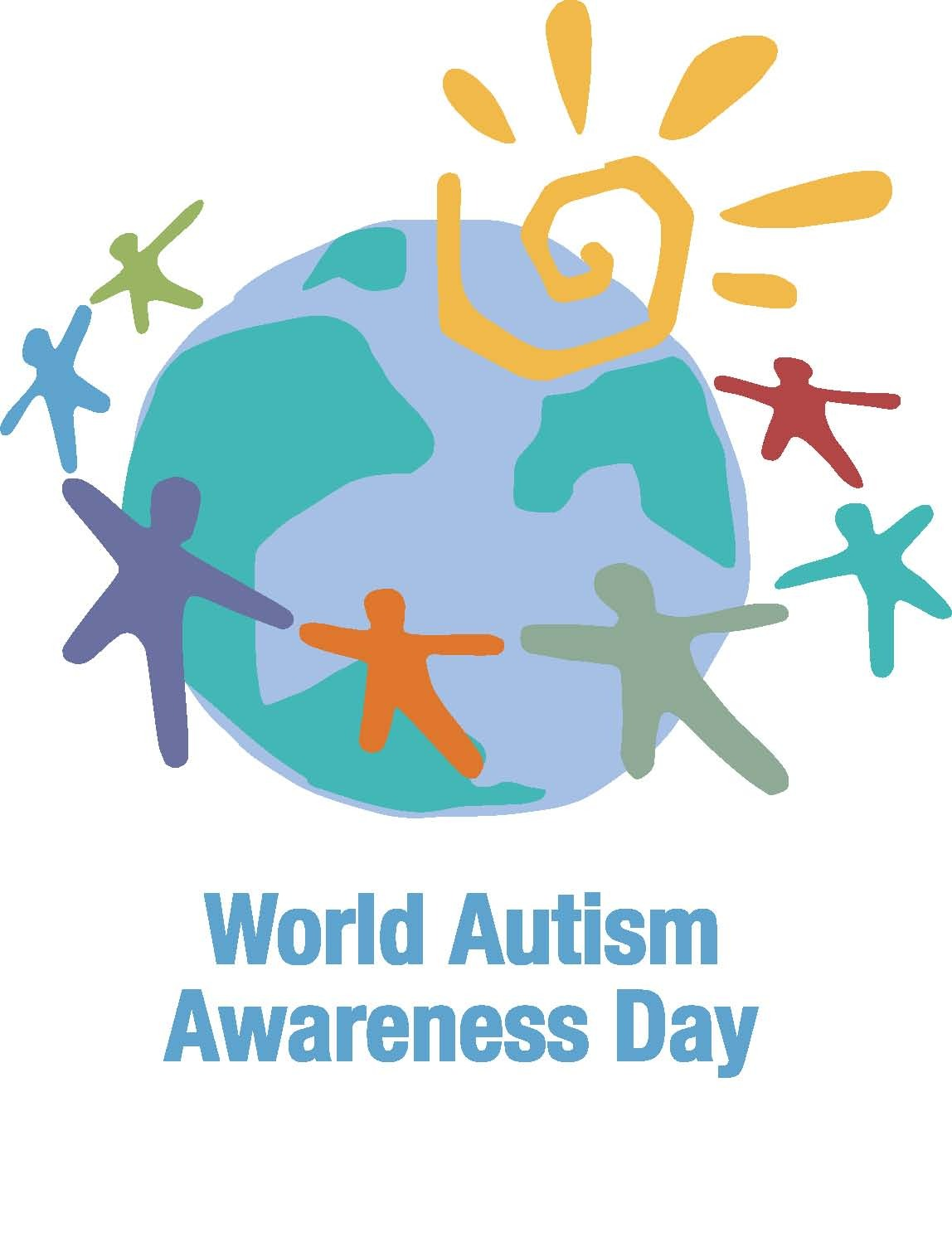 b26e5a155135fd71e4d5_World_Autism_Awareness_Day.jpg