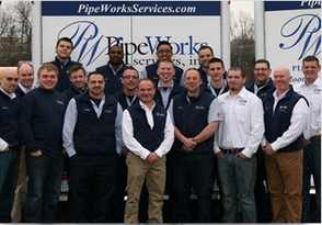 Pipe Works Services, Inc. | photo 1