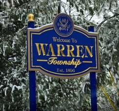 Snow Day Will Be Made Up On Feb. 13 In Warren, photo 1