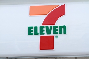 7-Eleven Ribbon Cutting on Saturday, photo 1