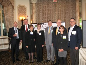 Association for Corporate Growth New Jersey Presents Maximizing Value and Minimizing Risk: Preparing for Your Liquidity Event, photo 1