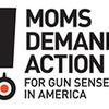 Small_thumb_1be42e0cc1ed07238348_moms_demand_action_logo