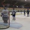 Small_thumb_522f006d136612fabda0_homeopener_hockey