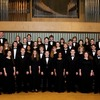 Small_thumb_aeef794f915fa80b2299_icchoir2011_color