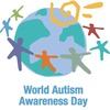Small_thumb_b26e5a155135fd71e4d5_world_autism_awareness_day