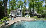 149 Bellevue Ave, Summit NJ: $2,350,000